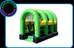 Chip shot $399.00 DISCOUNTED PRICE