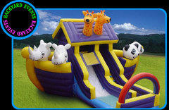 Church Slide $629.00 DISCOUNTED PRICE