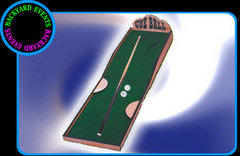 Cue Ball 63 $60.00 DISCOUNTED PRICE