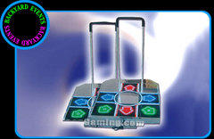 Dance Revolution $525.00 DISCOUNTED PRICE