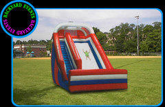 Giant deluxe slide DISCOUNTED PRICE