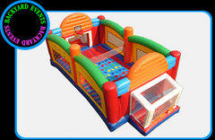 Extreme Sports Zone  $799.00  DISCOUNTED PRICE