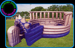 Gladiator arena $    DISCOUNTED PRICE