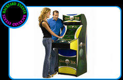 Stand up golf $449.00  DISCOUNTED PRICE