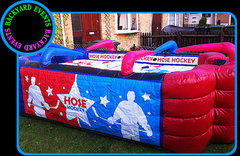 Hose Hockey $699.00 DISCOUNTED PRICE