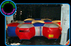 Laser maze $999.00 DISCOUNTED PRICE