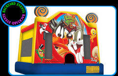 Looney Tunes $357.00 DISCOUNTED PRICE $287.00