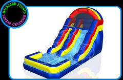 Master splash $599.00 DISCOUNTED PRICE