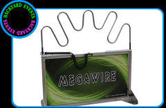 Mega Wire $275.00 DISCOUNTED PRICES