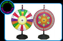 Money wheels $375.00  DISCOUNTED PRICE