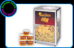 nachos machine $79.00 DISCOUNTED PRICE