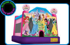 Disney Princess 2 $ DISCOUNTED PRICE $287.00