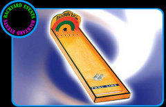 Rainbow Roll 59 $60.00 DISCOUNTED PRICE