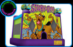 Scooby do $357.00 DISCOUNTED PRICE $287.00