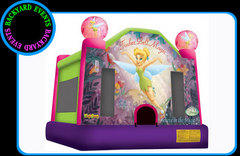 Tinker Bell $357.00 DISCOUNTED PRICE $287.00