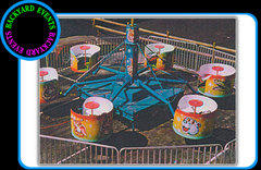 Tubs of fun $1499.00 DISCOUNTED PRICE