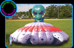 UFO laser tag $699.00 DISCOUNTED PRICE