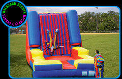 Velcro wall $450.00  DISCOUNTED PRICE