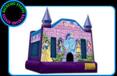 Disney Princess 1  $357.00 DISCOUNTED PRICE $287.00