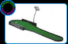 Putting challenge $499.00 DISCOUNTED PRICE
