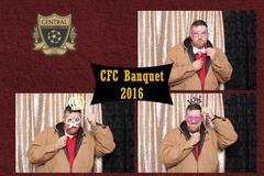 Photo Booth 4 hours