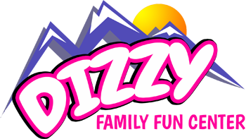 Dizzy Family Fun Center