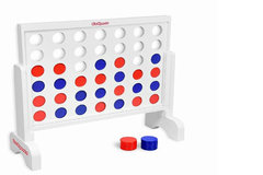 Connect Four add on