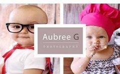 Aubree G Photography