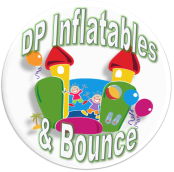 Dr. Phillips Inflatables and Bounce