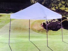 NEW! - 10ft x 10ft Canopy Shade