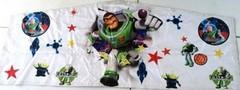 Buzz Light Year 4n1