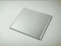 Mirror Square Tile, 12