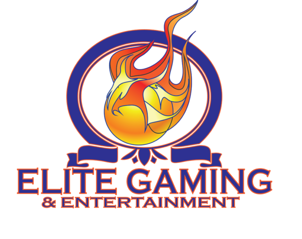ELITE GAMING & ENTERTAINMENT