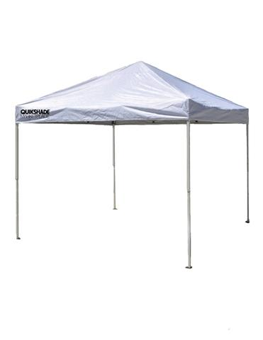10x10 Quickshade EZ-up Canopy