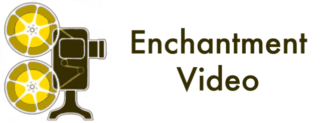 Enchantment Video
