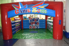 Game Zone