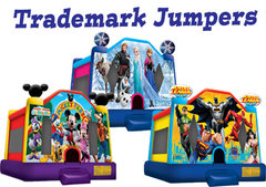 Trademark Jumpers