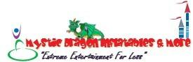 Mystic Dragon Inc.,