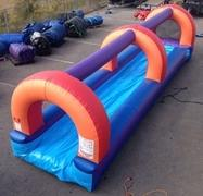 30 Foot Single Lane Slip-n-Slide