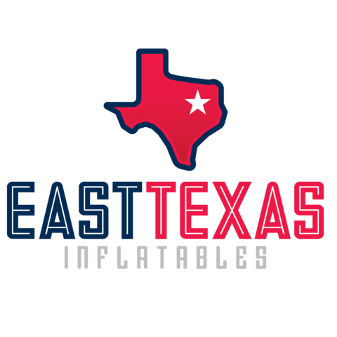 East Texas Inflatable & Party Rental
