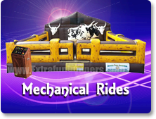 Mechanical Rides