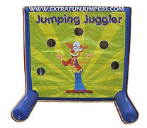 Jumping Juggler 425