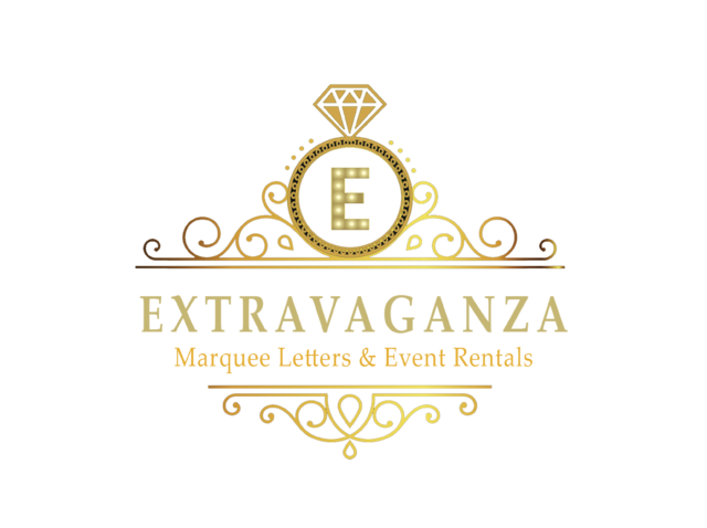 Extravaganza Event Group LLC
