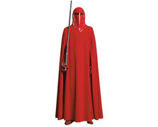 Star Wars Imperial Guard (150)