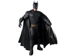 Bat Man Dark Knight (145)
