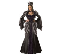 Wicked Queen (169)