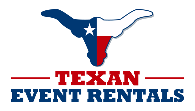 Texan Event Rentals Tables Chairs Tents Dunk Tank