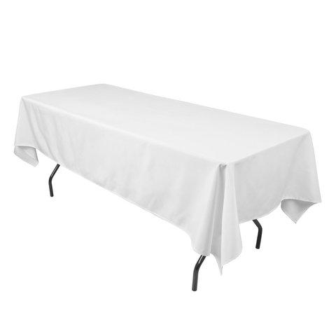 Table Cloth 6 feet long