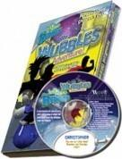 The Wubbles Personalized DVD