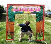$̶9̶5̶ HOT DEAL! ONLY $60 Limbo Game